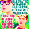Stand By Me photo titled Teddy and Gordie