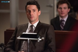 The Good Wife - Episode 6.15 - False Feed - Promotional चित्रो