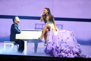 The Honeymoon Tour - Pittsburgh, PA (HQ)