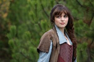 The Musketeers - Season 2 - Episode 10