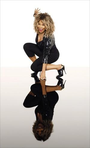 Tina Turner (larger version)