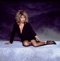 Tina Turner - tina-turner photo