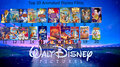 superiore, in alto 10 preferito Animated Disney Film
