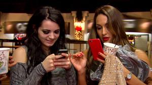 Total Divas - Season 3 Episode 19