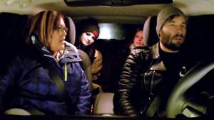 Total Divas - Season 3 Episode 20