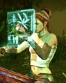 Trip | Enslaved: Odyssey to the West - video-games photo