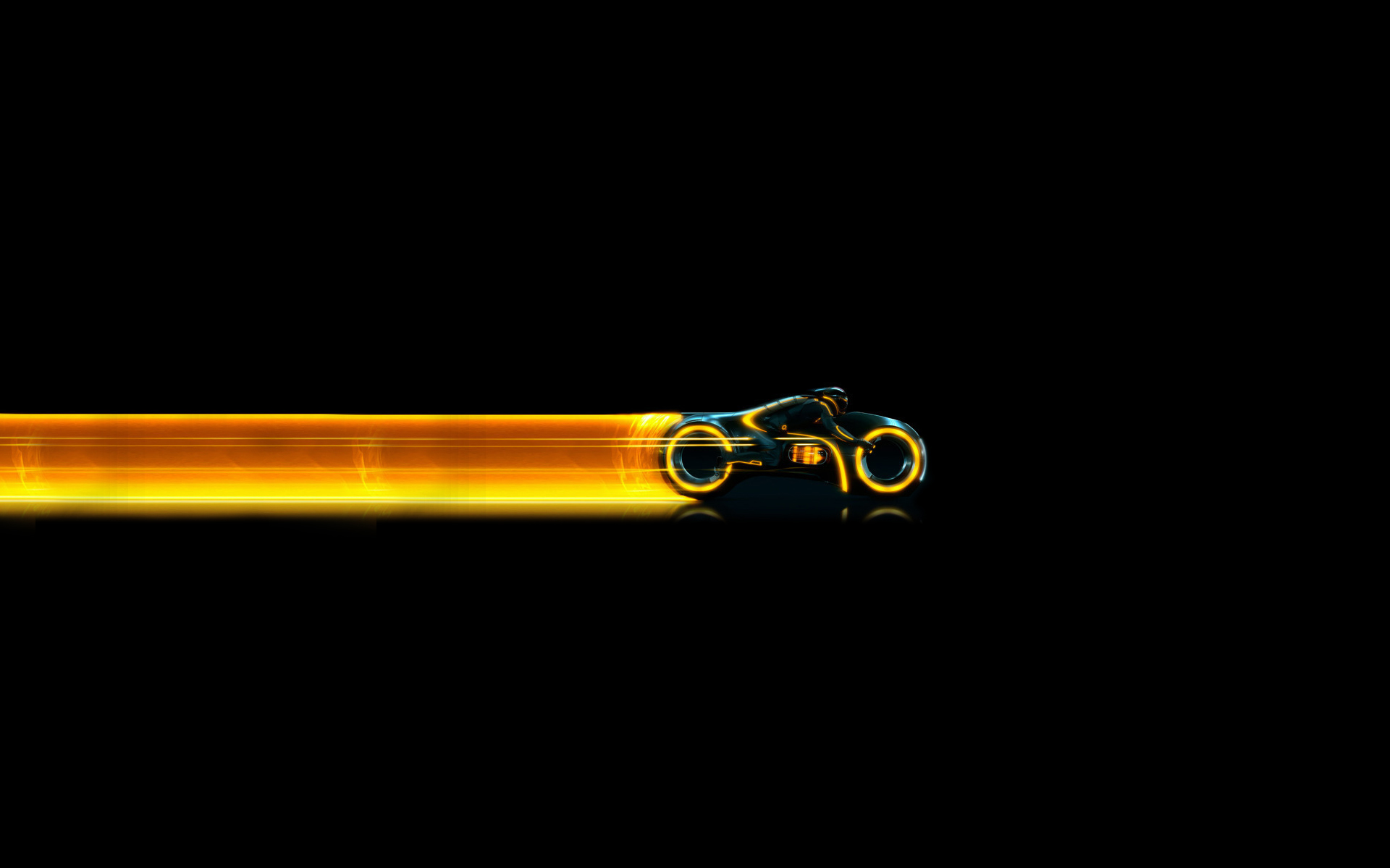 Purple The Enderman Images Tron Racing Hd Wallpaper And Background