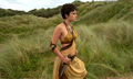Tyene Sand - game-of-thrones photo