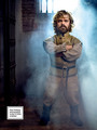 Tyrion Lannister -EW