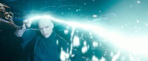 Voldemort_avada_kedavra