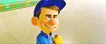 Walt Disney Screencaps - Fix-It Felix, Jr.