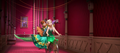 Walt disney Screencaps - Frozen Fever