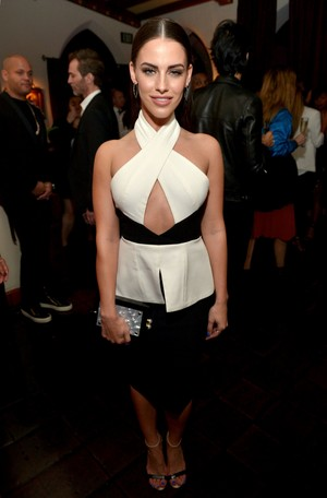 Warner Music Group Grammy 2015 After Party