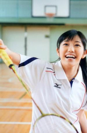 Watanabe Mayu Photobook 'Seifuku Zukan Saigo no Seifuku'