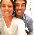 Yara & Justin