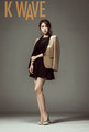 Yoo In Na 'K-Wave' - yoo-in-na photo