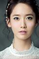 Yoona for ELLE Korea April 2015