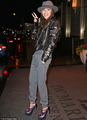 Zendaya Coleman          - zendaya-coleman photo