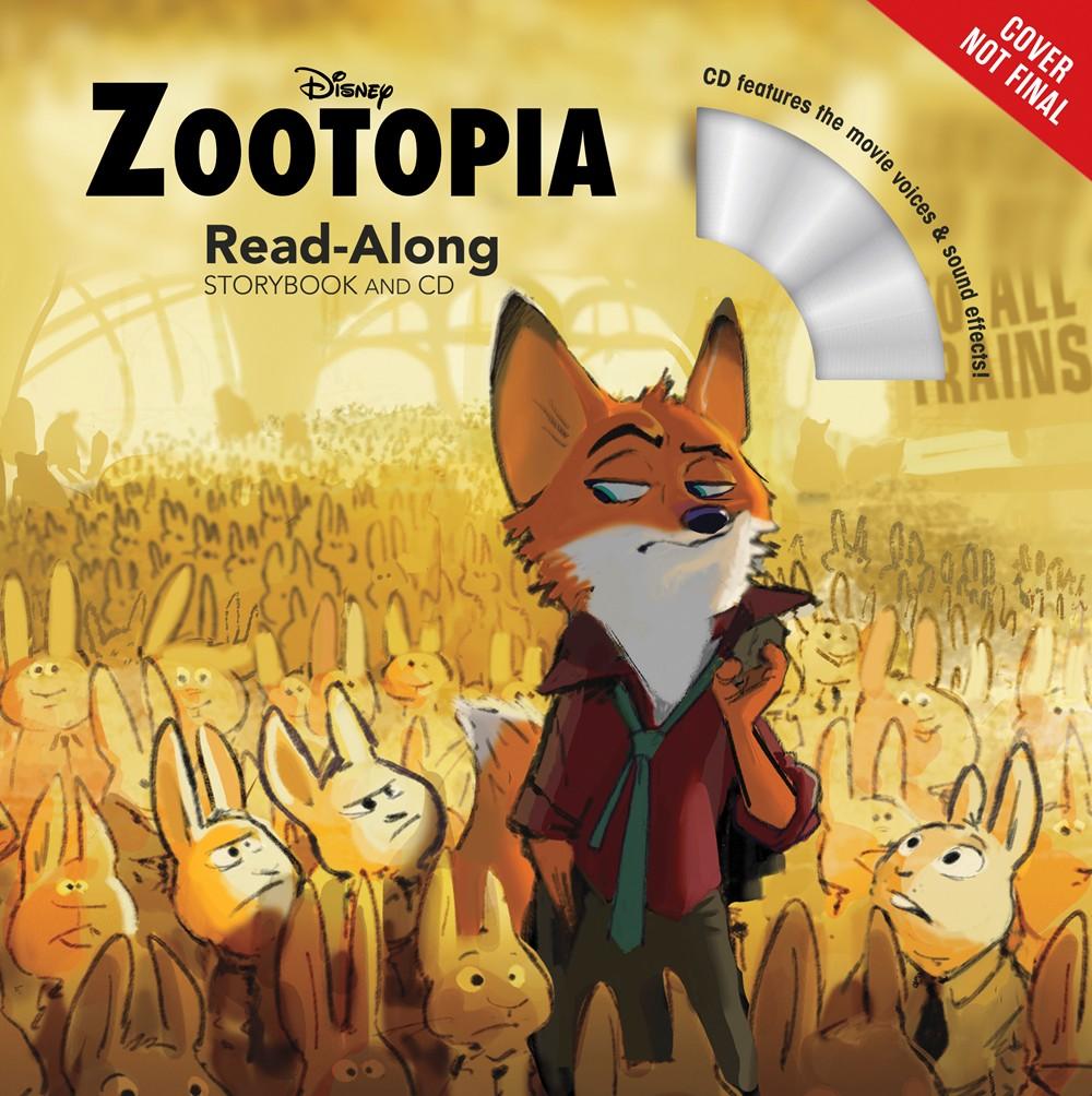 Zootropolis: Hayvanlar Şehri Türkçe Bluray Film indir