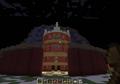 build number 6