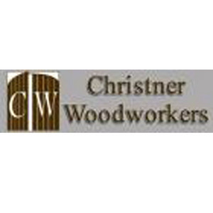 christnerwood