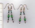 earrings made by TheCountess