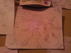 fan art:-)