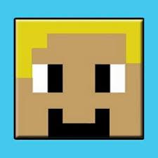 iBallisticSquid's Profil Picture