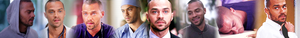 jackson avery suggestion banner