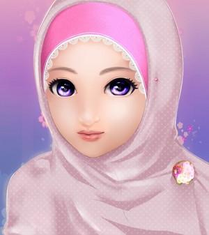 johaimah lomangco