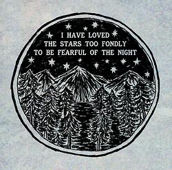 night and giorno