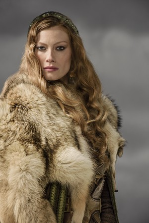 princess aslaug season 3
