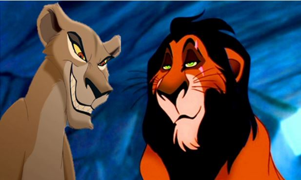 The Lion King images s...