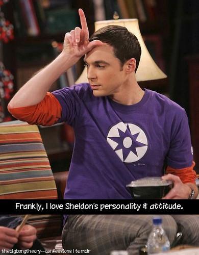Sheldon Cooper wallpaper entitled sheldon cooper