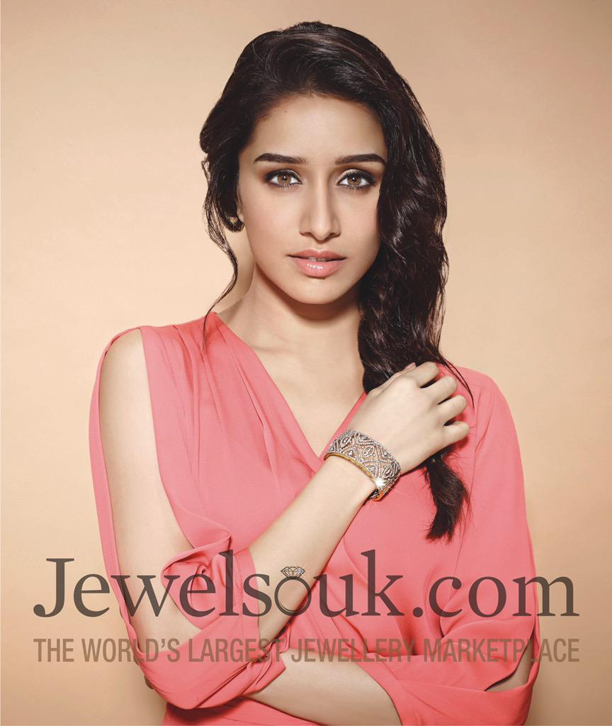 shraddha kapoor images shraddha kapoor-4 hd wallpaper and background