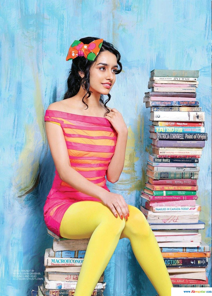 shraddha kapoor images shraddha kapoor-6 hd wallpaper and background