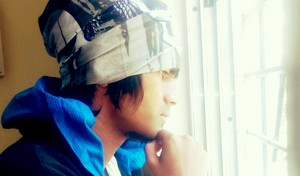 sumeet emo boy