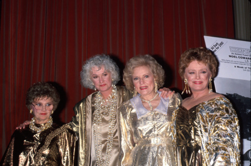The Golden Girls Wallpaper Possibly With A Dashiki And Caftan Called