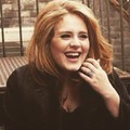 unknown photo - adele photo