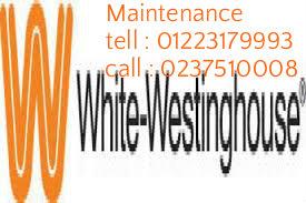 فروع اصلاح وايت وستنجهاوس ( 01223179993 ) خدمة عملاء ( 35710008 ) ا�