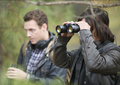 """5x16 """"Conquer"""" - the-walking-dead photo"""