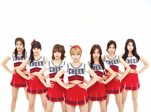AOA for Com2uS Pro Baseball