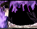 *Aizen's Overflowing Power* - aizen photo