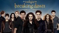 Breaking Dawn pt.2 - twilight-series wallpaper