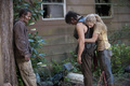 Daryl and Beth - the-walking-dead photo