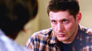 ★ Dean Winchester ★