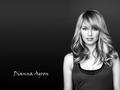 dianna-agron -                      Dianna Agron wallpaper