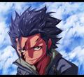 *Evil Gray Fullbuster*