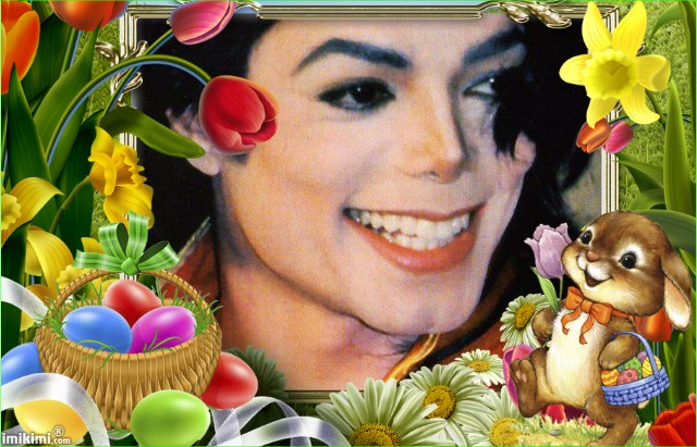 ☼ HAPPY EASTER ☼