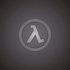 ✖ Half-Life ✖